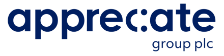 logo-appreciate