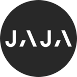 logo-jaja